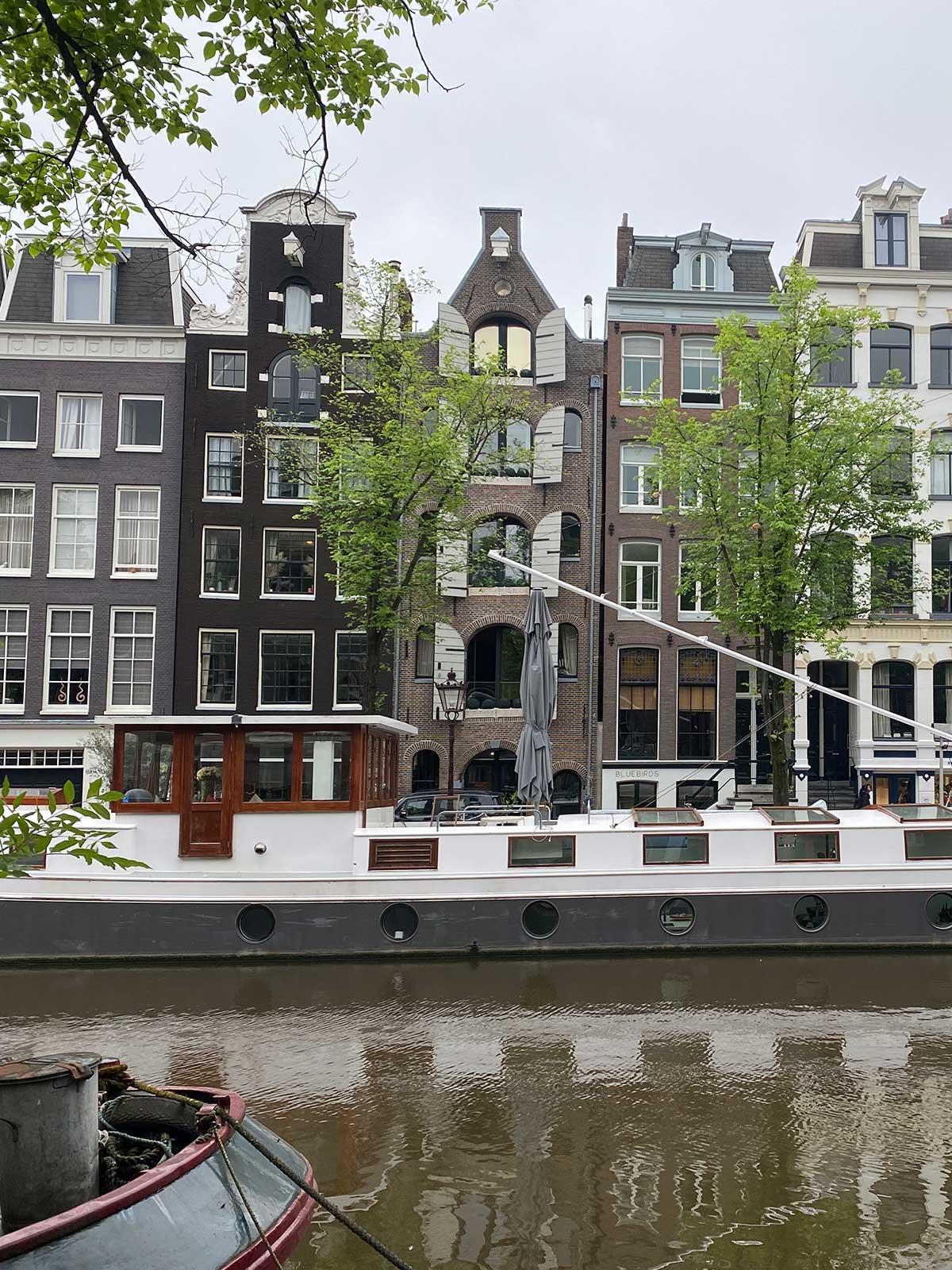 Annebet-Nolen-Locatie-Amsterdam-Prinsengracht