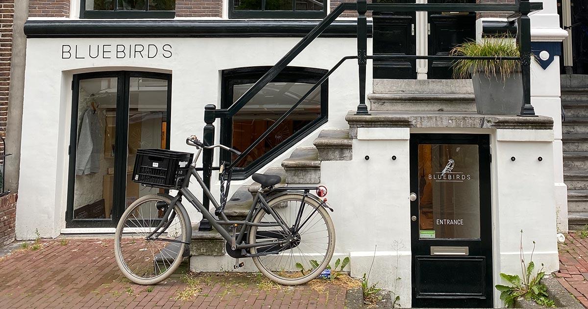 Annebet-Nolen-Locatie-Amsterdam